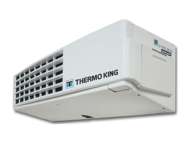 v-800-max-spectrum-modello