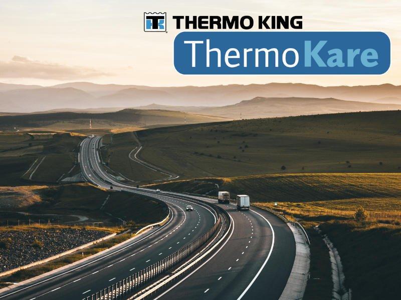 contratti di assistenza thermo king costa eugenio