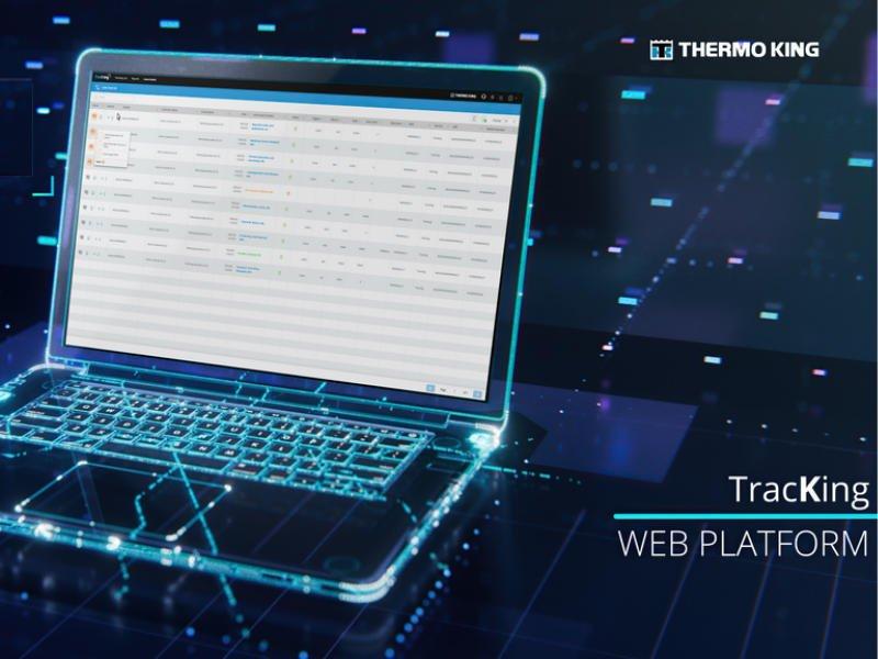 tracking-desktop-servizio-clienti