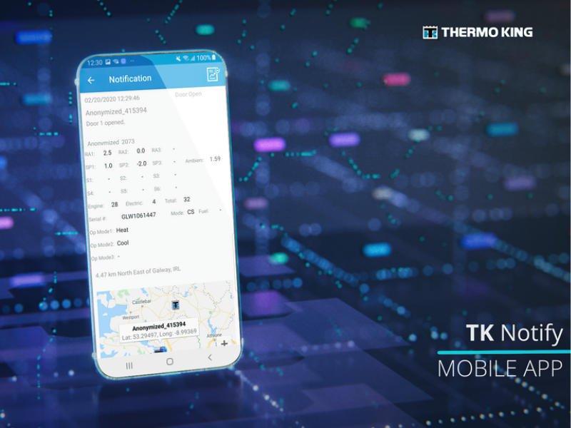 tracking-mobile-servizio-clienti